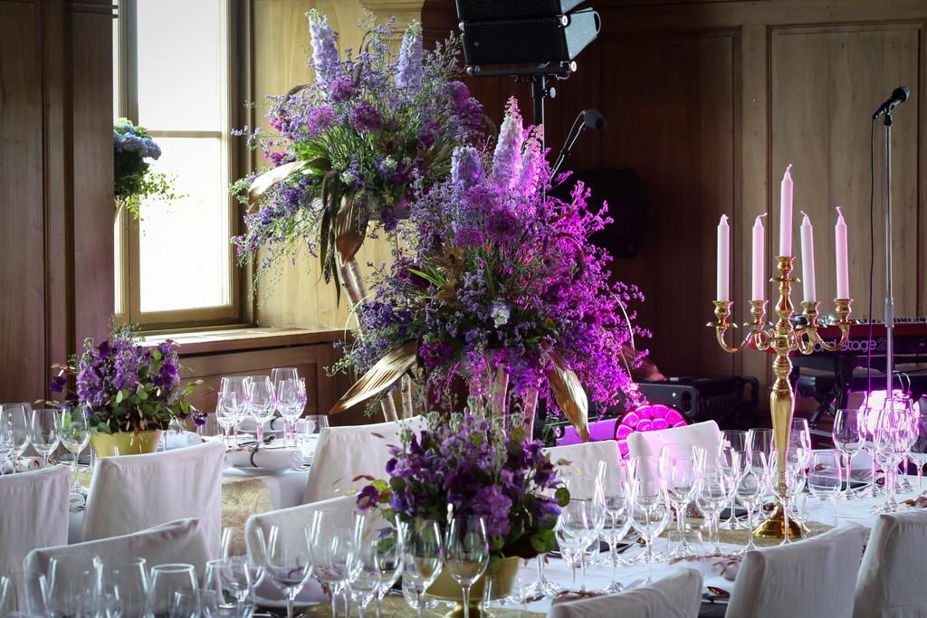 df6667f69002 Bröllop & fest på vackra slott och hotell inom Stockholm Meeting ...